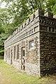 Forest Park, Springfield, MA 01108, USA - panoramio (31).jpg