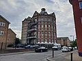 Former Circular Ward For St Giles Hospital.jpg