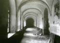 Former Minim convent during demolition 2.png