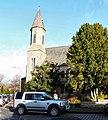 Former Unitarian Church - geograph.org.uk - 1585884.jpg