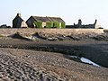 Former coal wharf - geograph.org.uk - 668842.jpg