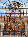 Forrest Chase Stained Glass Window 2.jpg