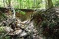 Fort Circle Park Hiker-Biker Trail-7 (4540043405).jpg