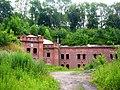 Fort II in Kaliningrad.JPG
