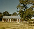 Fort Union - barracks 3.jpg