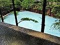 Fort Worth Water Gardens 07.jpg