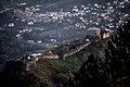Fortezza delle Verruche Vista da Caprignana.jpg