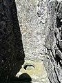 Fortezza delle Verrucole (Lucca) 11.jpg