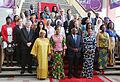 Forum mondial pour les femmes francophonnes (12930771954).jpg