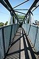 Fosdyke footbridge - geograph.org.uk - 1330576.jpg
