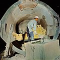 Fotothek df n-34 0000099 Feuerungs- und Industrieofenbauer.jpg
