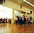 Fotothek df n-34 0000156 Tanzgruppe.jpg