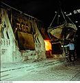 Fotothek df n-34 0000249 Metallurge für Hüttentechnik.jpg