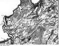Fotothek df rp-j 0080028 Oberreit, Sect. Elsterberg, 1850-52.jpg