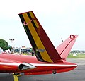Fouga Magister 03.jpg
