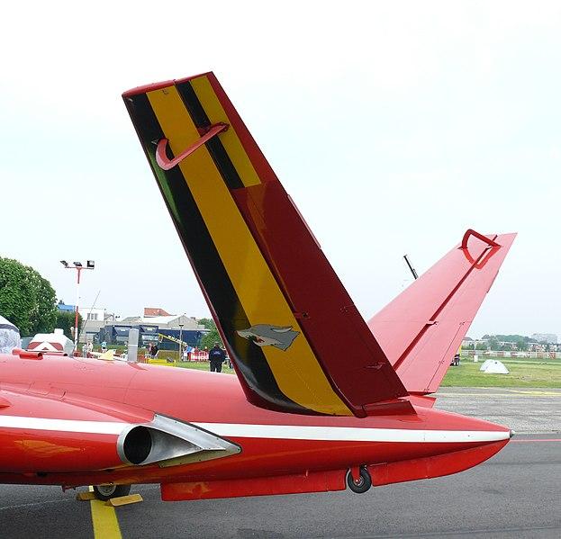 File:Fouga Magister 03.jpg