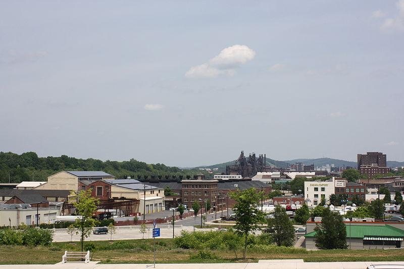 File fountain hill east pa jpg wikimedia commons