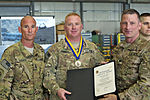 Four soldiers receive Order of Saint Michael DVIDS563642.jpg