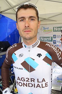 Fourmies - Grand Prix de Fourmies, 6 septembre 2015 (B187).JPG