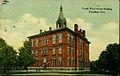 Fourth Ward School Building (16281800595).jpg