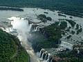 Foz de Iguaçu 27 Panorama Nov 2005.jpg
