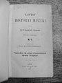 Fr. Brendel - Zarys historii muzyki (mały plik).pdf