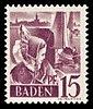 Fr. Zone Baden 1947 05 Bodensee Trachtenmädchen.jpg
