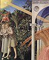 Fra Angelico 096.jpg
