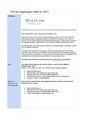Fragebogen WikiCon 2017.pdf