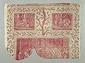 Fragment (France), ca. 1800 (CH 18569175).jpg