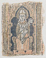 Fragment bishop VandA T.60-1923.jpg