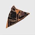 Fragment of a terracotta plate MET DP116996.jpg