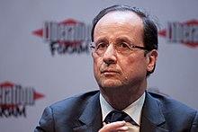François Hollande - Janvier 2012.jpg