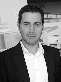 Fran silvestre arquitectos wikip dia a enciclop dia livre - Fran silvestre arquitectos ...