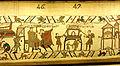 France-000707 - Tapestry - 46-47 (14974884386).jpg