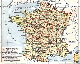 France departments 1791 (1).jpg