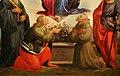 Francesco granacci, madonna della cin tola, 1515 ca. (londra, moretti fine art) 04.jpg