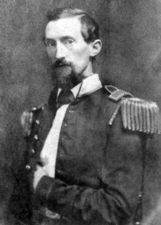 Francis A. Shoup United States Army officer