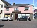 Francis J Madden, Coalisland - geograph.org.uk - 1413047.jpg