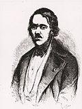 Francis de Laporte de Castelnau