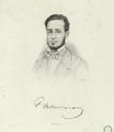 Francisco Octaviano de Almeida Rosa - Retratos de portugueses do século XIX (SOUSA, Joaquim Pedro de).png