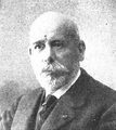 Francisco Peris Mencheta.png