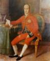 Francisco de Mello e Castro, 6.º Conde das Galveias.png