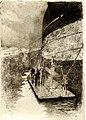 Frank Boggs, Toilette d'un transatlantique, fin XIXe-début XXe siècle, Musée d'art et d'histoire de la ville de Meudon.jpg