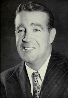 Frank Leahy