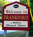 Frankford, Delaware (4819987238).jpg