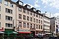 Frankfurt Am Main-Grosse Friedberger Strasse 32 von Nordwesten-20110705.jpg