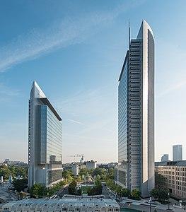 Frankfurt Kastor und Pollux.20130830.jpg