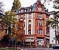Frankfurt Wolfsgangstraße 84 (1).jpg
