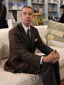 Frankfurter Buchmesse 2011 - Ursus Wehrli 1.JPG